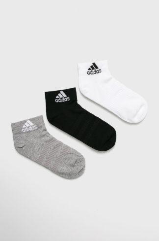 adidas Performance - Skarpetki (3 pack)