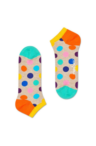 Happy Socks - Stopki Big Dot