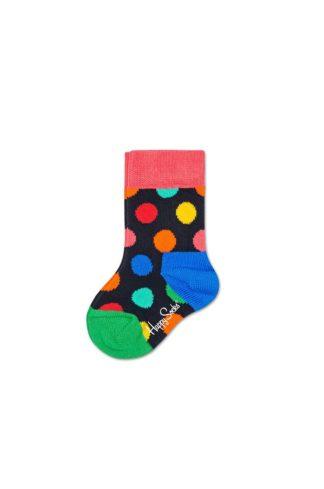Happy Socks - Skarpetki (2-pak)