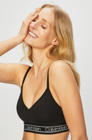 Calvin Klein Underwear - Biustonosz