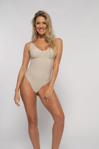 Dorina - Body Harper