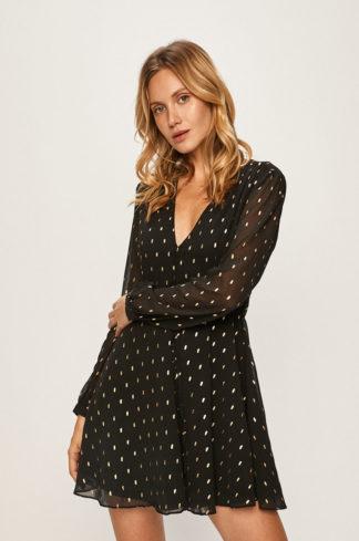 Glamorous - Sukienka