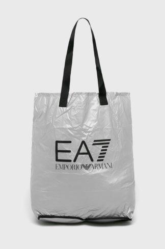 EA7 Emporio Armani - Torebka