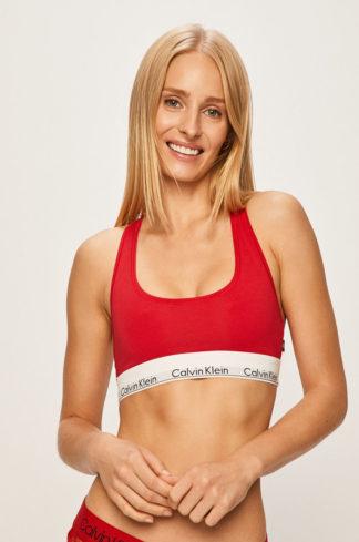 Calvin Klein Underwear - Biustonosz CK50