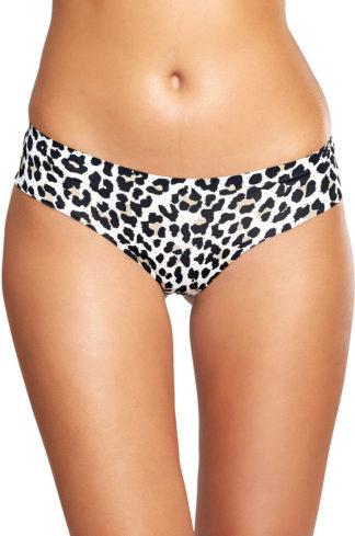 Happy Socks - Figi Leopard