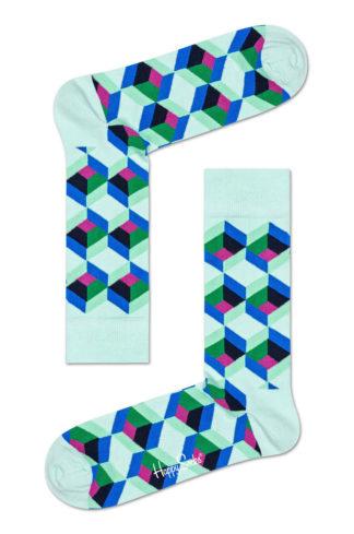 Happy Socks - Rajstopy/skarpetki OSQ01.7000.D