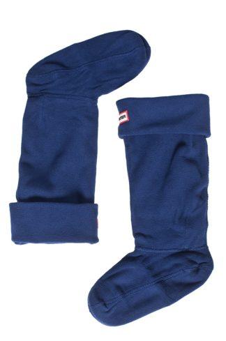 Hunter - Skarpetki Boot Sock