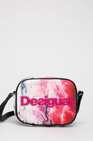 Desigual - Torebka