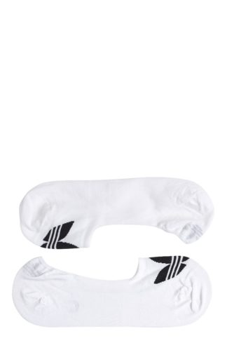 adidas Originals - Skarpetki Sneaker