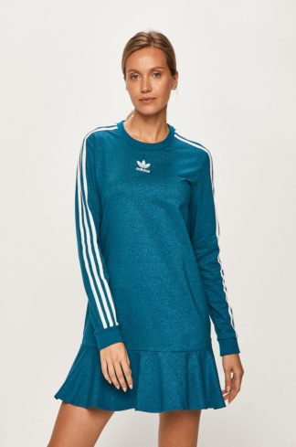 adidas Originals - Sukienka