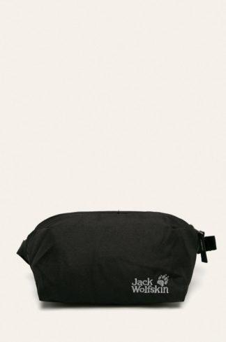 Jack Wolfskin - Nerka