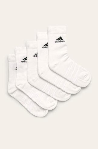 adidas Performance - Skarpetki (6-pack)