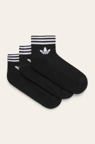 adidas Originals - Skarpetki (3-pack)