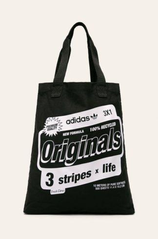 adidas Originals - Torebka