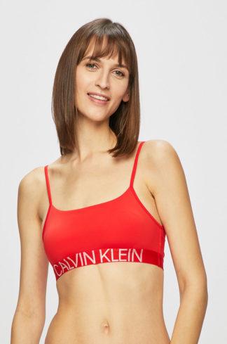 Calvin Klein Underwear - Biustonosz kąpielowy