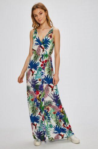 Desigual - Sukienka Jasmine
