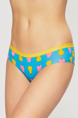 Happy Socks - Figi Woman Hipster