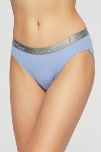 Calvin Klein Underwear - Figi (3-Pack)