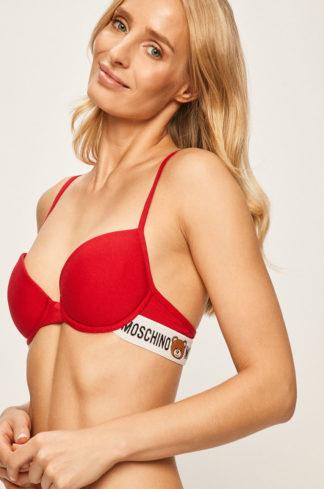 Moschino Underwear - Biustonosz