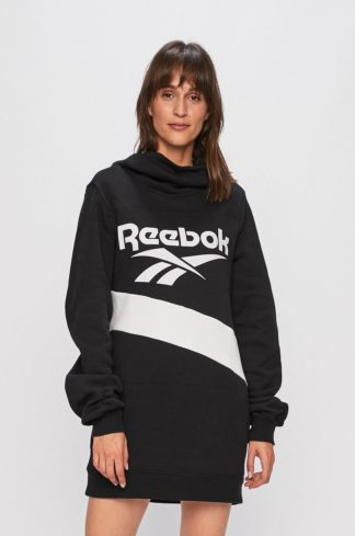 Reebok Classic - Sukienka