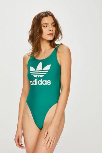 adidas Originals - Strój kąpielowy