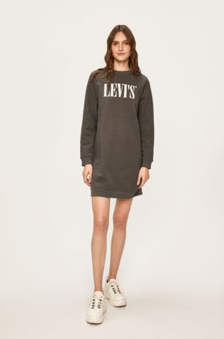 Levi's - Sukienka