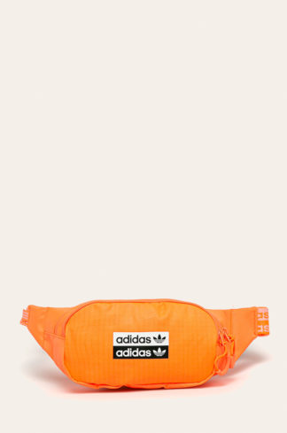 adidas Originals - Nerka