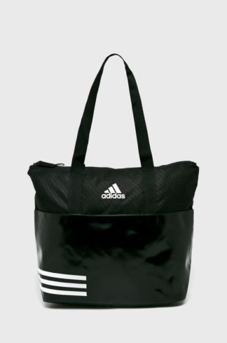 adidas Performance - Torebka