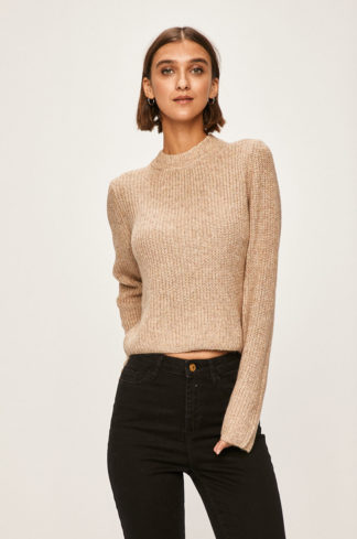 Pepe Jeans - Sweter Babie