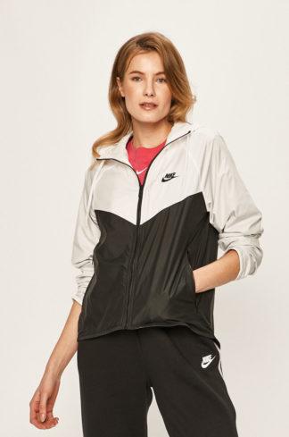 Nike Sportswear - Kurtka