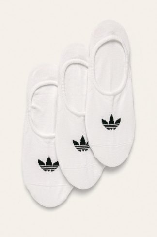 adidas Originals - Stopki (3 pack)