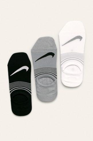Nike - Stopki (3-pack)