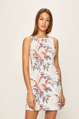 Columbia - Sukienka