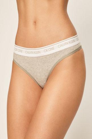 Calvin Klein Underwear - Stringi CK One