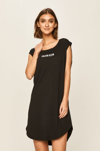Calvin Klein - Sukienka plażowa
