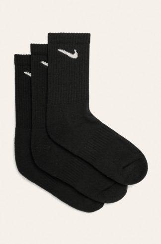Nike - Skarpetki (3-pack)