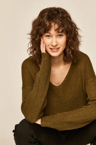 Medicine - Sweter Modern Utility