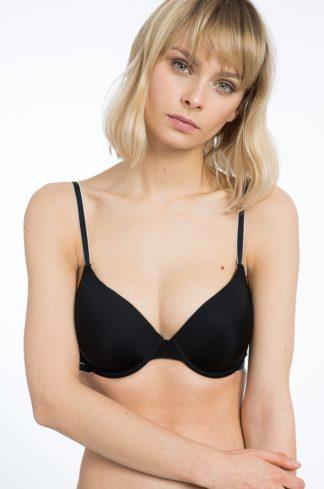 Emporio Armani Underwear - Biustonosz