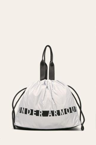 Under Armour - Torebka