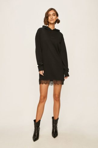 Calvin Klein Jeans - Sukienka