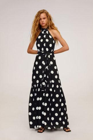 Mango - Sukienka Caroline