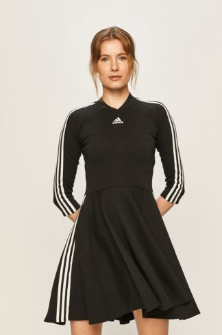 adidas Performance - Sukienka