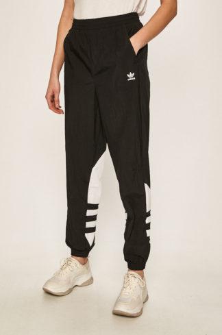 adidas Originals - Spodnie sportowe