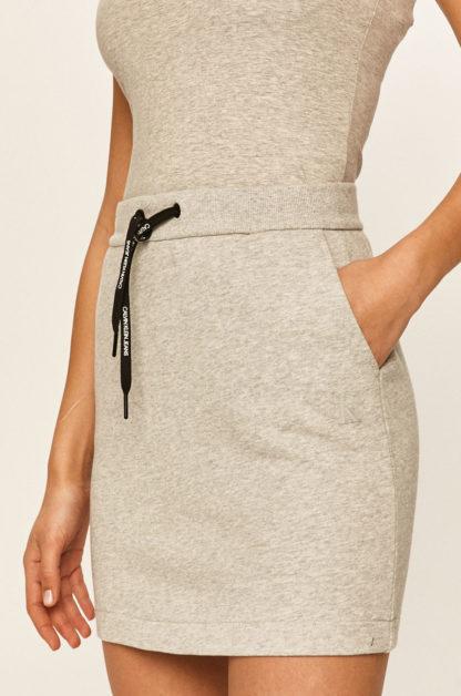 Calvin Klein Jeans - Spódnica