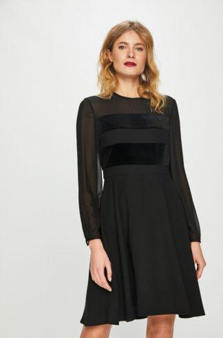 Tommy Hilfiger - Sukienka Leila