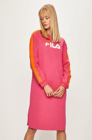 Fila - Sukienka