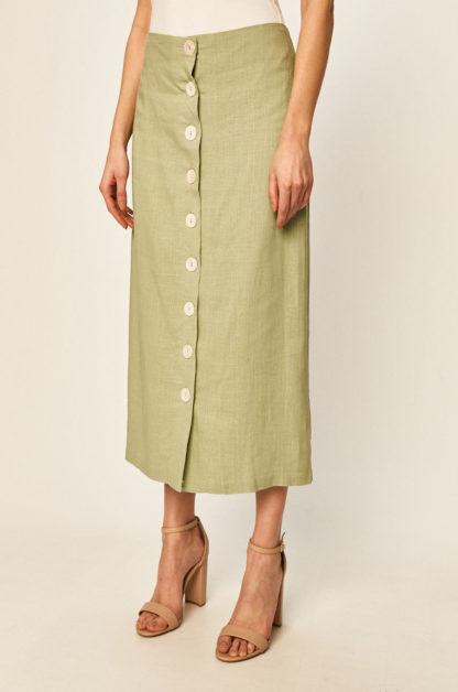 Glamorous - Spódnica