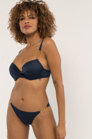 Dorina - Figi kąpielowe Filao