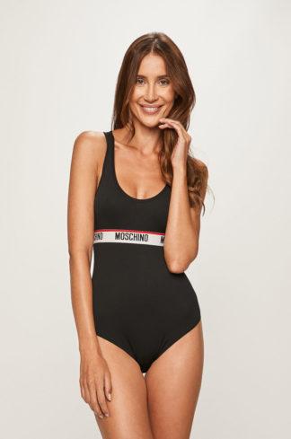 Moschino Underwear - Strój kąpielowy