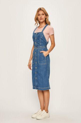 Pepe Jeans - Sukienka